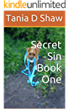 Secret Sin Book One (A Certain State of Marriage 6)