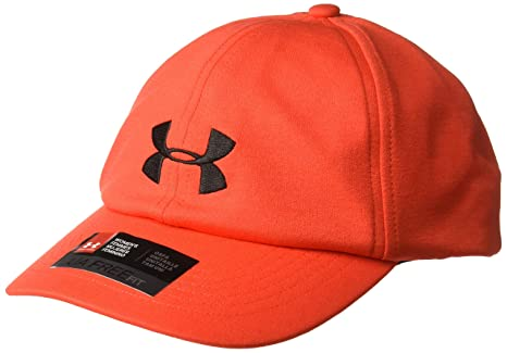 a1c49de0ef4 Under Armour Women s Renegade Cap