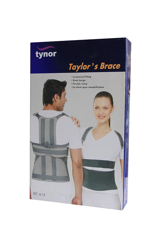Tynor Taylor'S Brace Long - Universal