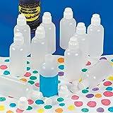 Brilliant Bingo Bottles