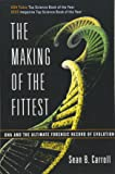 The Making of the Fittest: DNA and the Ultimate