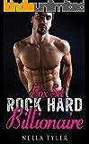 Rock Hard Billionaires: The Billionaire Romance Series