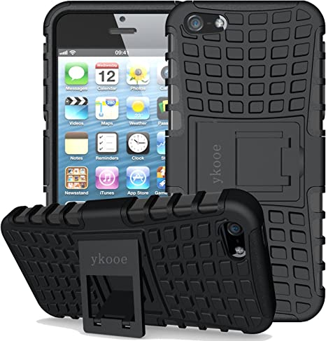 custodia iphone 5 amazon