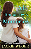 All Tomorrow's Memories