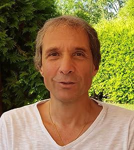 Raphaël Savoy