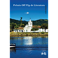 Prêmio Off Flip de Literatura 2019: Coletânea