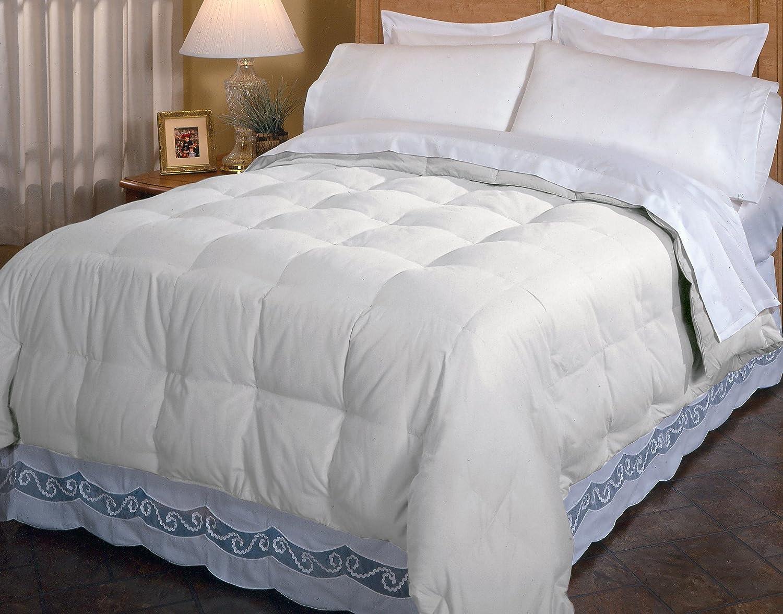high twin quality super alternative comforter pillow dark down comforters beds oversized bedding fits maroon dsc top