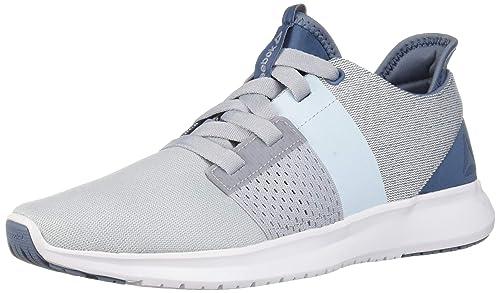 9b01102327c Reebok Women s Trilux Running Shoe