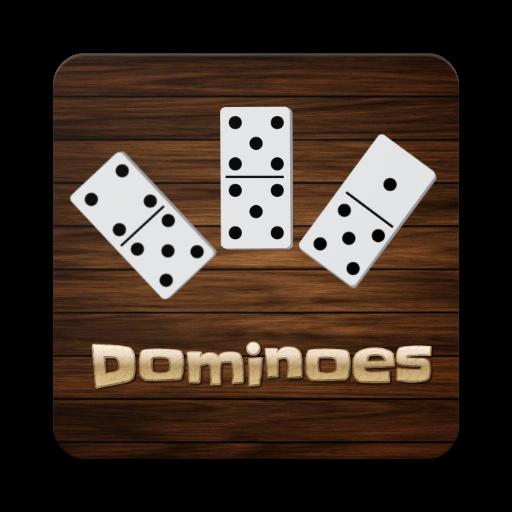 Dominoes Games
