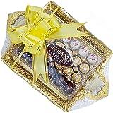 Ferrero Rocher Assorted Chocolates - 24 Pieces