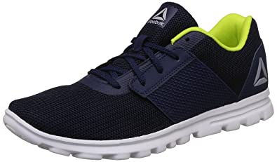 Reebok Men's City At Prices Online Running In ShoesBuy Runner Low OTikPZuwX