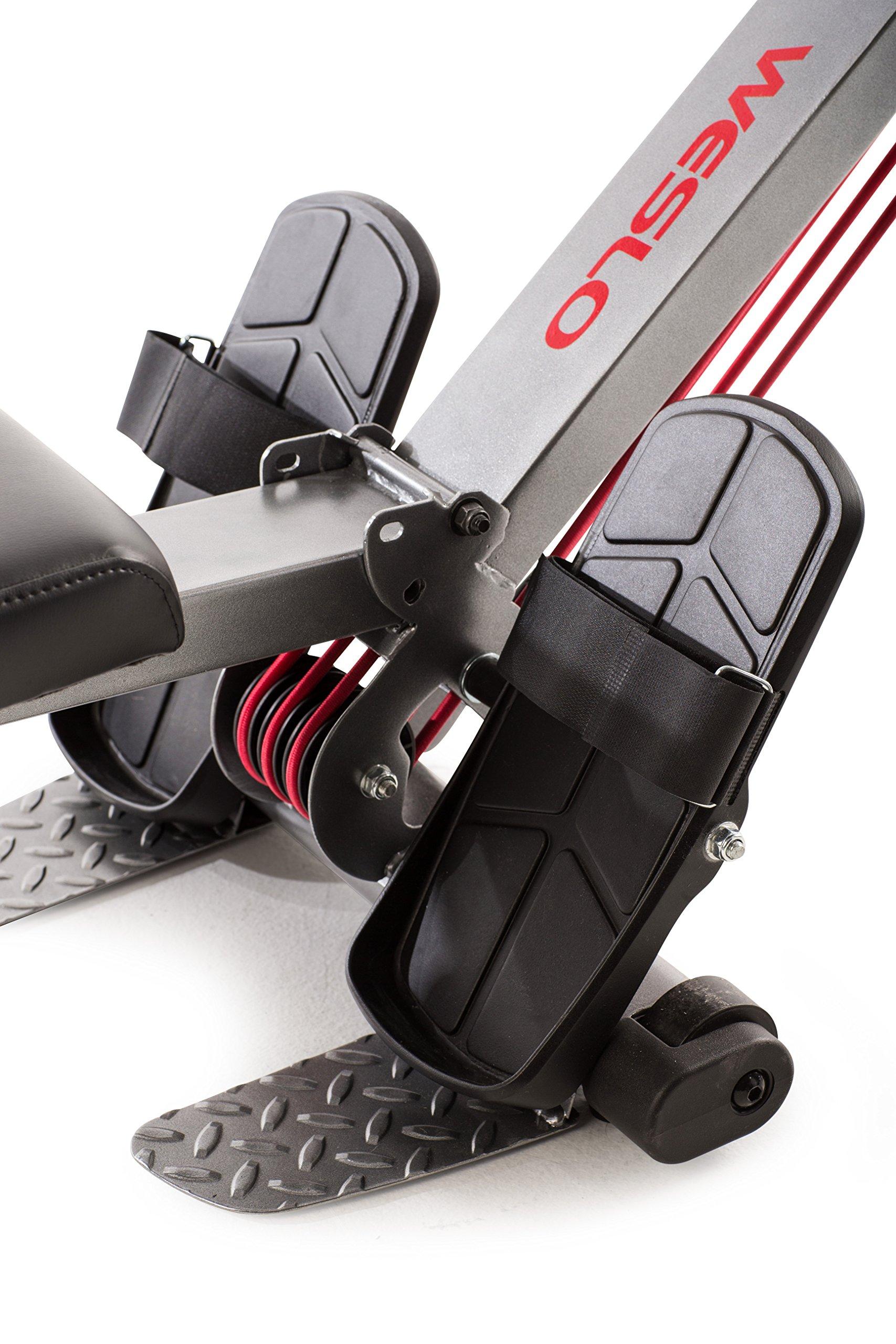 Weslo Flex 3.0 Rower by Weslo (Image #8)