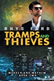 Tramps and Thieves (Murder and Mayhem)