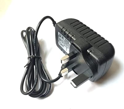 "USB Cable Charger Power Supply For PIPO 9.7/"" Max-M1 7/"" Up-U1 Tablet PC Android"