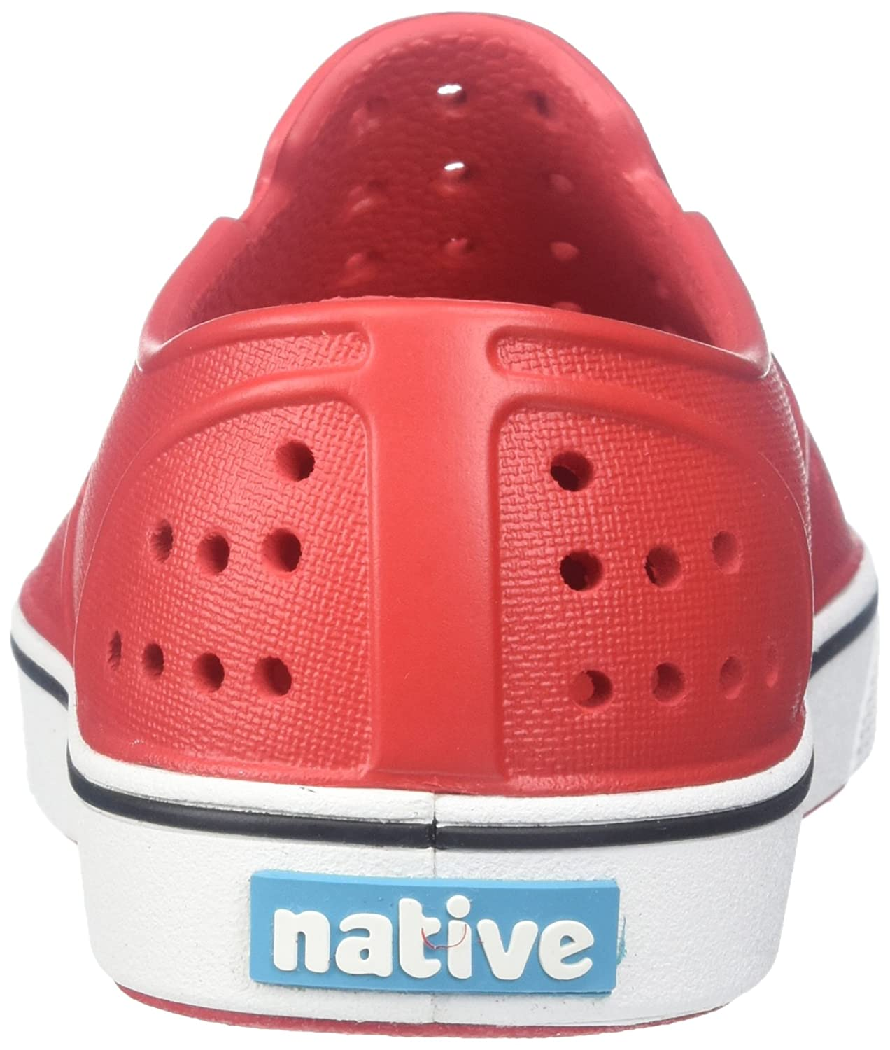 Native Unisex Kids Miles Slip-On Native Kids