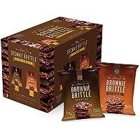 Brownie Brittle 20 ct./1 oz. Variety