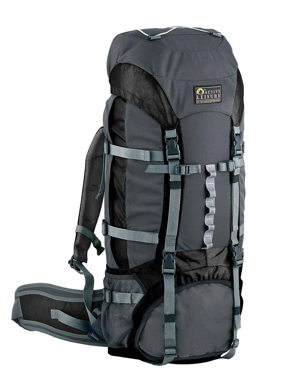 Active Leisure Trekking-/Wanderrucksack Equinox 75 ltr.