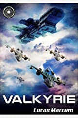 Valkyrie (The Elai War Book 1) Kindle Edition