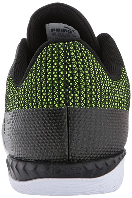 PUMA Mens 365 Ignite CT Soccer-Shoes
