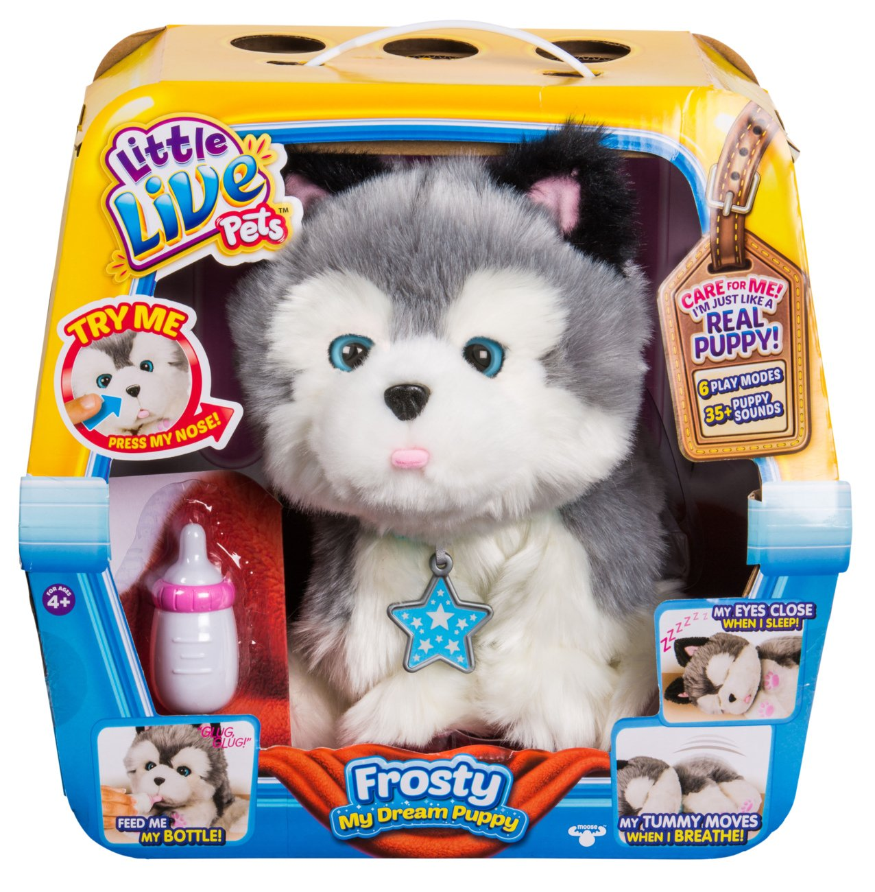 Toys,Amazon.com