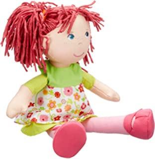Haba - 302 110 muñeca liese