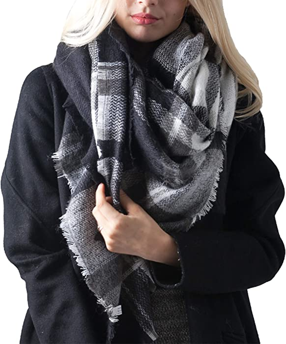Hip Style Unisex Scarf Wrap Square Head Scarves Headwear Fashion