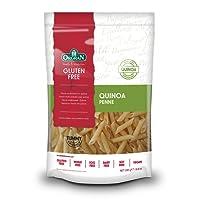 Orgran Multigrain Penne With Quinoa, 250 g
