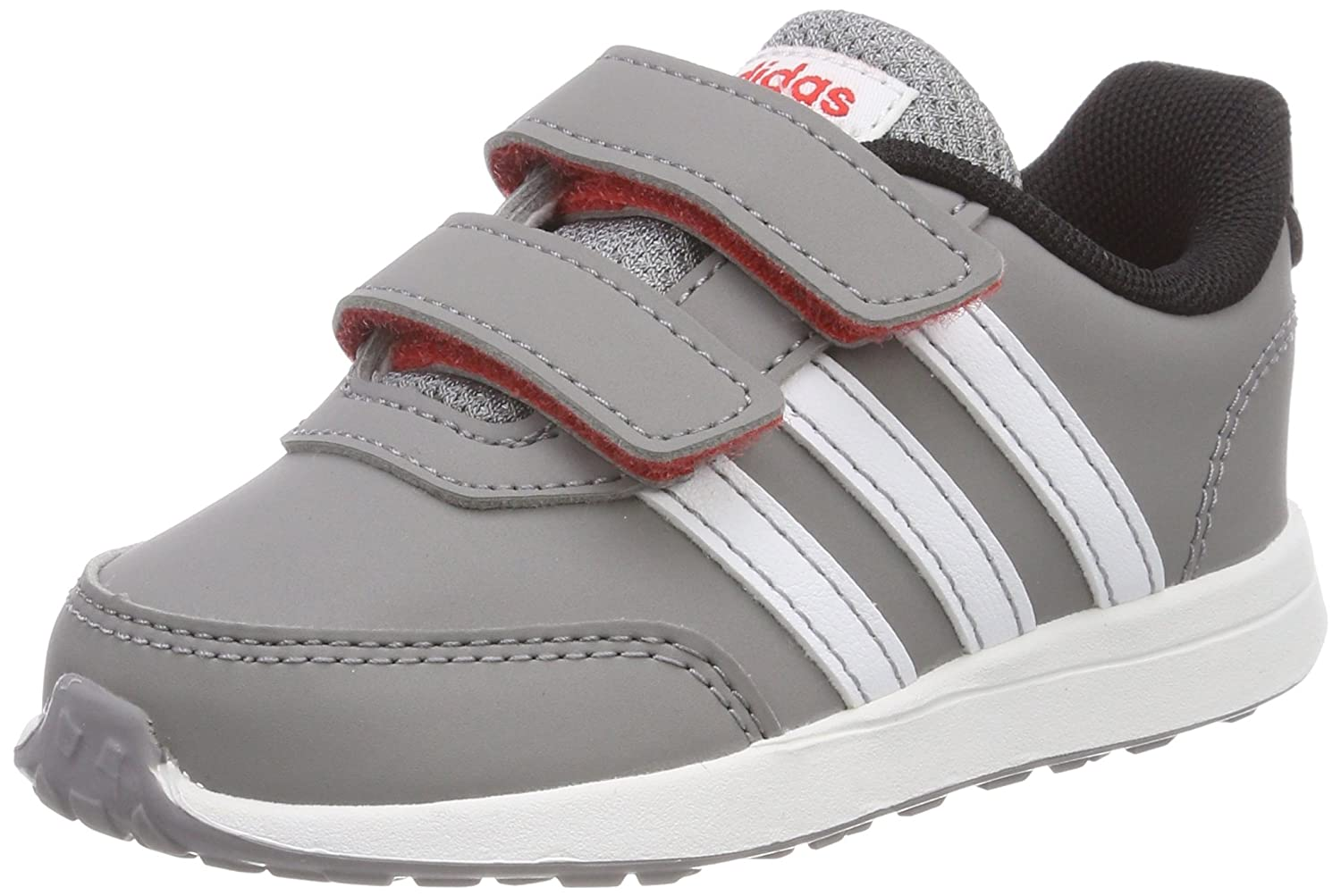 adidas Unisex Babies' Vs Switch 2.0 CMF Low-Top Sneakers