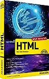 Jetzt lerne ich HTML: Start ohne Vorwissen