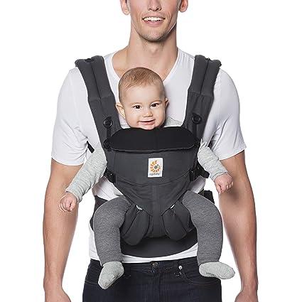Infant Sling Wrap Backpack Giggle Life Baby Carrier