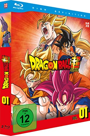 download dragon ball super episode 54