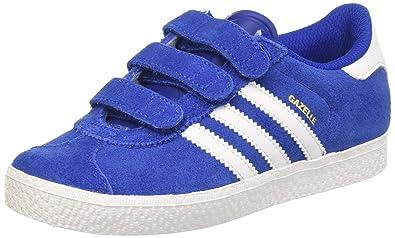 zapatillas adidas niños gazelle