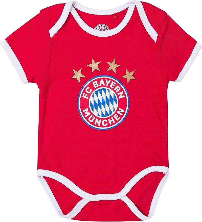 Baby Fc Bayern
