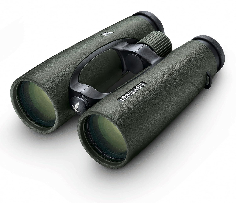 Swarovski Optik Swarovision 12X50 双眼鏡 (グリーン)