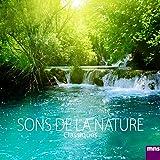 Sons De La Nature Classiques