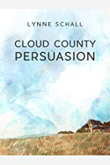 Cloud County Persuasion Kindle Edition