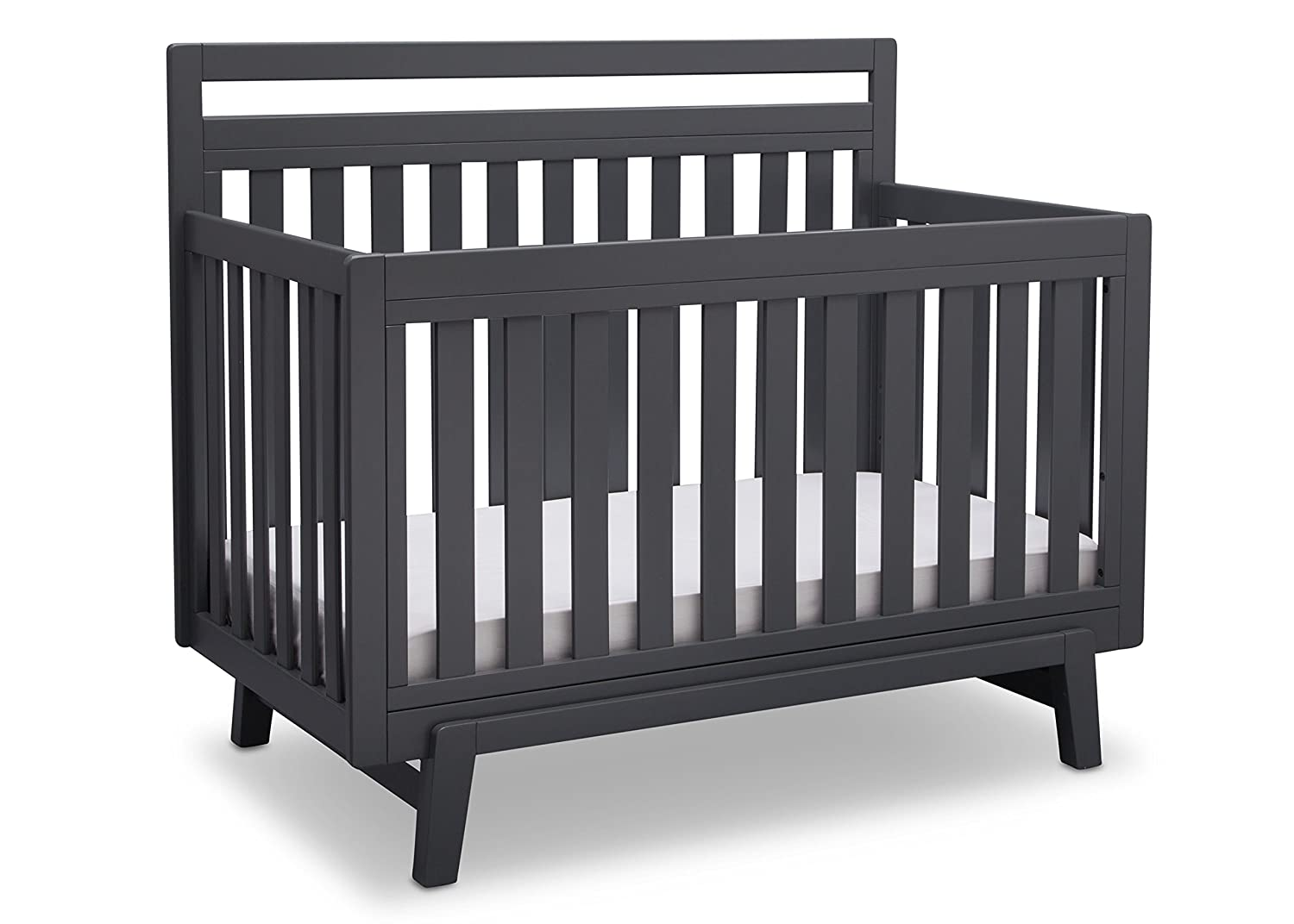 Cribs Amp Beds