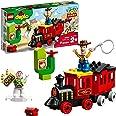 Lego DUPLO Comboio Toy Story 10894