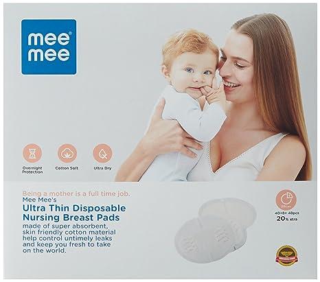 Rather Free star breastfeeding videos thanks