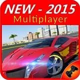 Car Simulator 3D 2015