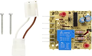 Whirlpool 4388932 Defrost Timer