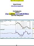 Fare scalping con i cicli di Ehlers: Capace di fornire oltre il 90% di segnali corretti (A fast & day  trading protocol Vol. 30)
