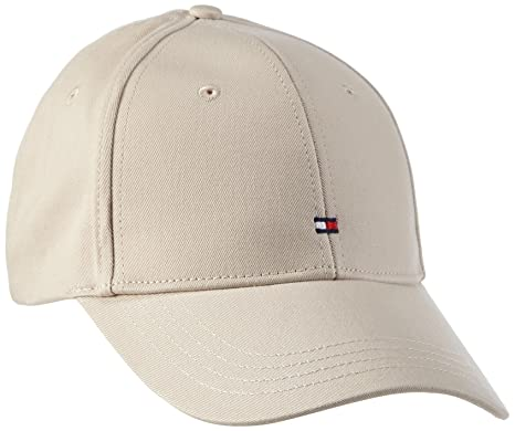 b3e92377 Image Unavailable. Image not available for. Colour: Tommy Hilfiger Men's Baseball  Cap ...
