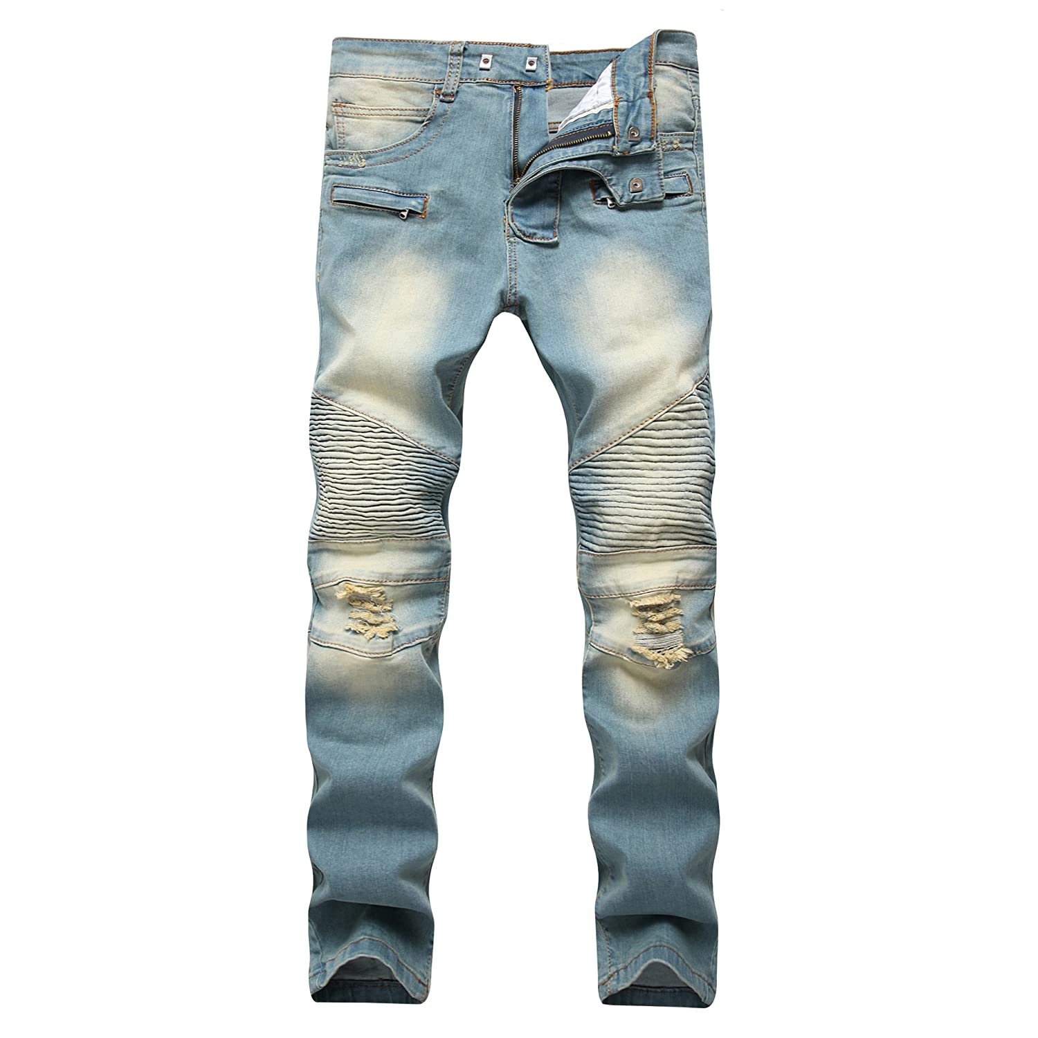cd7cab88aa62a Top 10 wholesale Flattering Jeans - Chinabrands.com