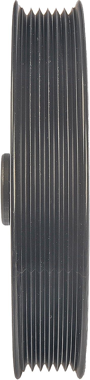 Dorman 300-101 Power Steering Pulley