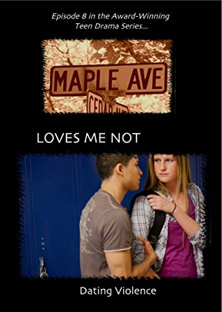 Amazon com: Loves Me Not (Maple Ave  Series): Villeen Wright, Gabe
