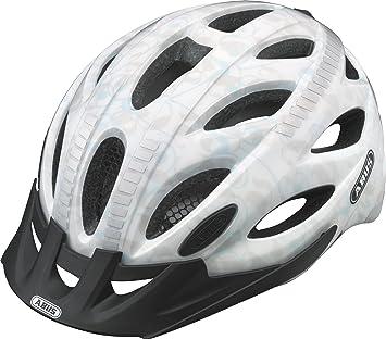 Abus Lane-u Signal - Casco de ciclismo