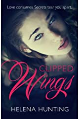 Clipped Wings Kindle Edition