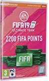 Fifa 19 2200 Fut Points [Windows 7Windows 7Windows 8Windows 10]