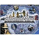 Ravensburger - Scotland Yard, Juego de Mesa (26673 9)